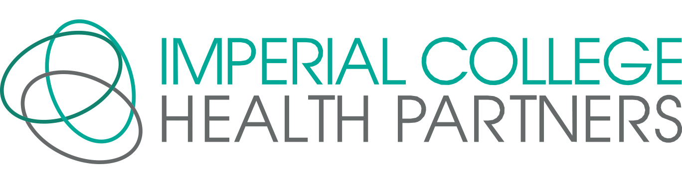 Imperial College Health Partners