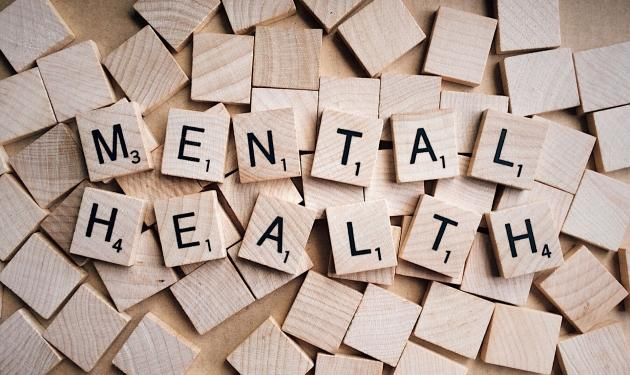 Digital enhancement of mental health services