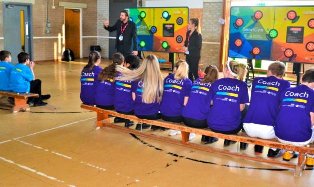 Two innovative youth resilience programmes launch in West of England