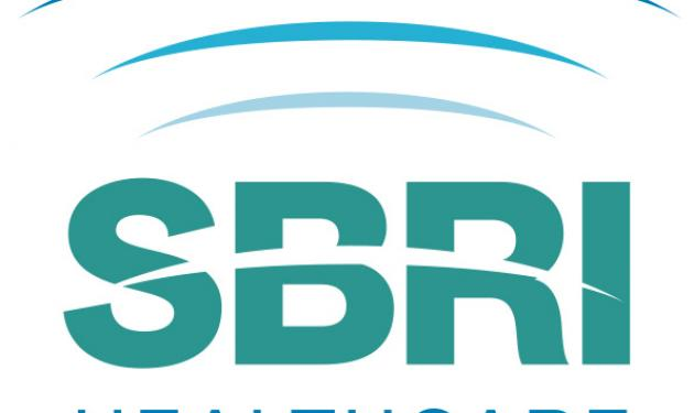 SBRI Healthcare Programme - Funding offer launched for Urgent and Emergency Care