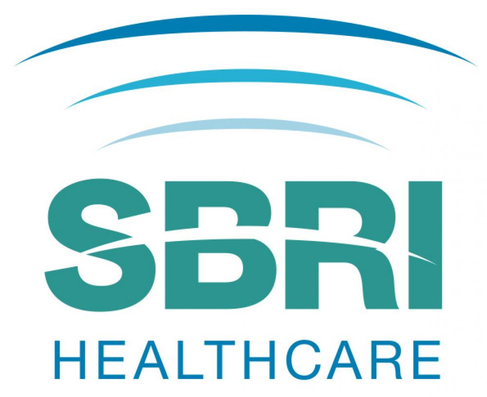 SBRI Healthcare launch new competitions – 'Stroke and Technology' and 'Delivering a Net Zero NHS'