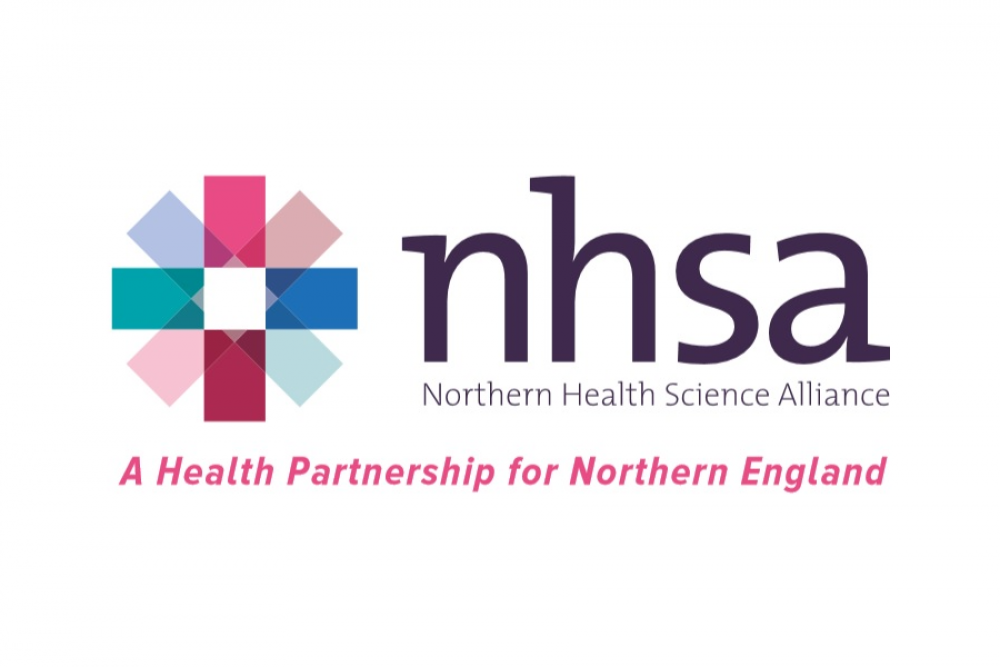 North inequalities cost UK economy £7.3bn over first year of the pandemic