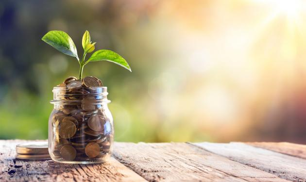 Innovation Exchange: How to get funding - hacks, hints and tips