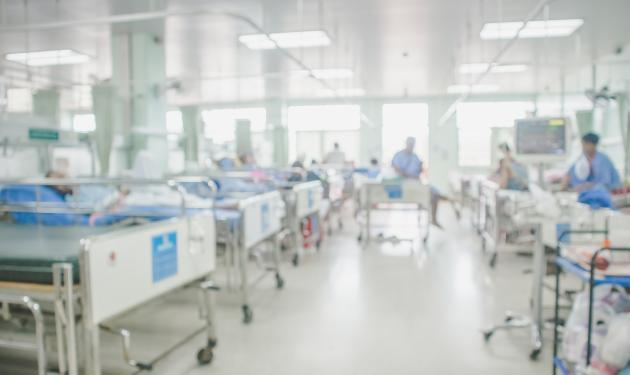 Planned surgery in independent sector linked to shorter hospital stays and fewer readmissions than in NHS