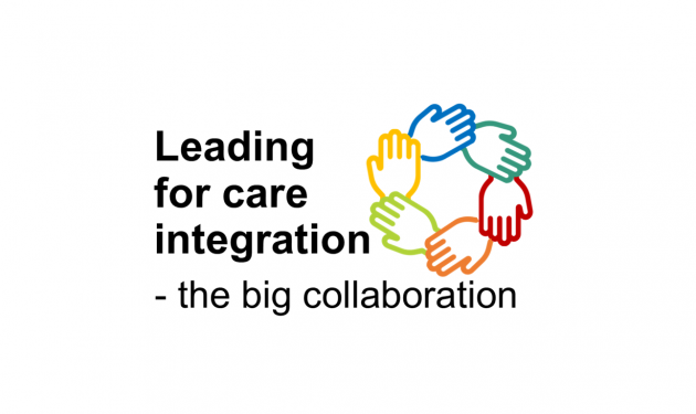 Putting leadership at the heart of integrated care