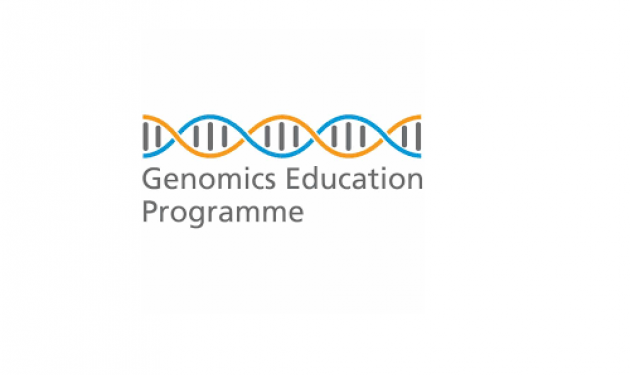 New courses and resources to support the NHS Genomic Medicine Service