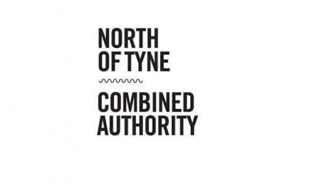 £12m to secure future of tech and digital in the North of Tyne