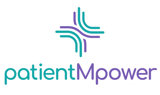 patientMpower - remote monitoring in respiratory disease