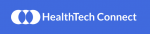 Health Tech Connect (HTC)