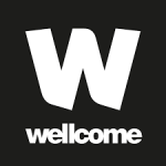 Wellcome Discovery Awards