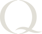 Q Exchange: Activating ideas together through Q's funding programme.