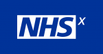 Artificial Intelligence in Health and Care Award